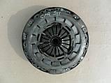Демпфер в сборе Мерседес Спринтер 2.2 cdi бу Sprinter, фото 2