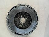 Демпфер в сборе Мерседес Спринтер 2.2 cdi бу Sprinter, фото 5
