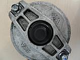 Стартер Мерседес Спринтер 2.2 cdi бу Sprinter, фото 3