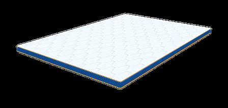 Міні матрац Flex Mini, фото 3