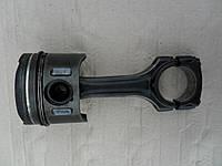 Поршень c шатуном Мерседес Вито 638(2.2cdi), фото 1