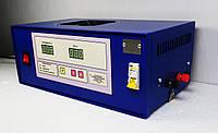 Зарядное устройство для автомобильного аккумулятора  УЗПС 72-15 (12-72В/15А) , фото 1