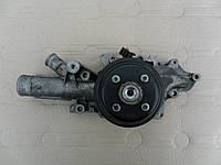 Водяная помпа Мерседес Спринтер (2.2cdi), фото 1