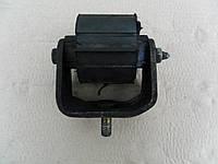 Подушка КПП, фото 1