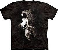 Футболка The Mountain - Spacewalk