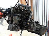 Двигатель в сборе Мерседес Спринтер 2.9 tdi бу Sprinter мотор целый, фото 4