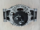 Генератор Мерседес Вито 638 (2.2 cdi) бу Vito, фото 5