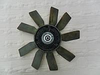 Гидромуфта Мерседес Вито 638(2.2cdi), фото 1