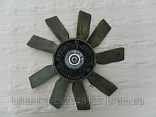 Гідромуфта Мерседес Віто 638 2.2 cdi бо Vito
