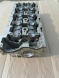 Головка блока цилиндров Мерседес Вито 638 2.2cdi бу Vito, фото 3