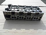Головка блока цилиндров Мерседес Вито 638 2.2cdi бу Vito, фото 4