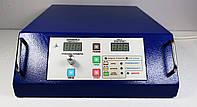 Зарядное устройство УЗПС 72-45 (12-72В/45А) для тяговых аккумуляторов, фото 1