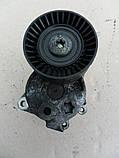 Натяжитель ремня Мерседес Вито 638 2.2 cdi Vito бу, фото 4