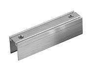 Крепление для светодиодных лент NEON (алюминий) 5см