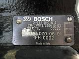 Топливный насос ТНВД Мерседес Вито 638 2.2cdi бу Vito, фото 4