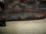 Выпускной коллектор Мерседес Спринтер 2.9 tdi бу Sprinter, фото 5