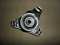 Крепление топливного насоса (ТНВД) Мерседес Спринтер 2.9 tdi Sprinter бу, фото 1