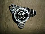 Крепление топливного насоса (ТНВД) Мерседес Спринтер 2.9 tdi Sprinter бу, фото 4