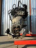 Двигун в зборі Мерседес Віто 639 646 2.2 CDI Vito бо мотор, фото 4
