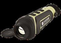Тепловизор монокуляр Dali S246H 640x480