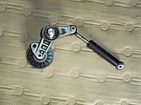 Натяжитель ремня(коромысло)Мерседес Спринтер 2.9 tdi, фото 1