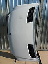 Капот Мерседес Спринтер 906 бо Sprinter різні кольори