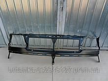 Передняя панель окуляр на Мерседес Спринтер tdi бу Sprinter