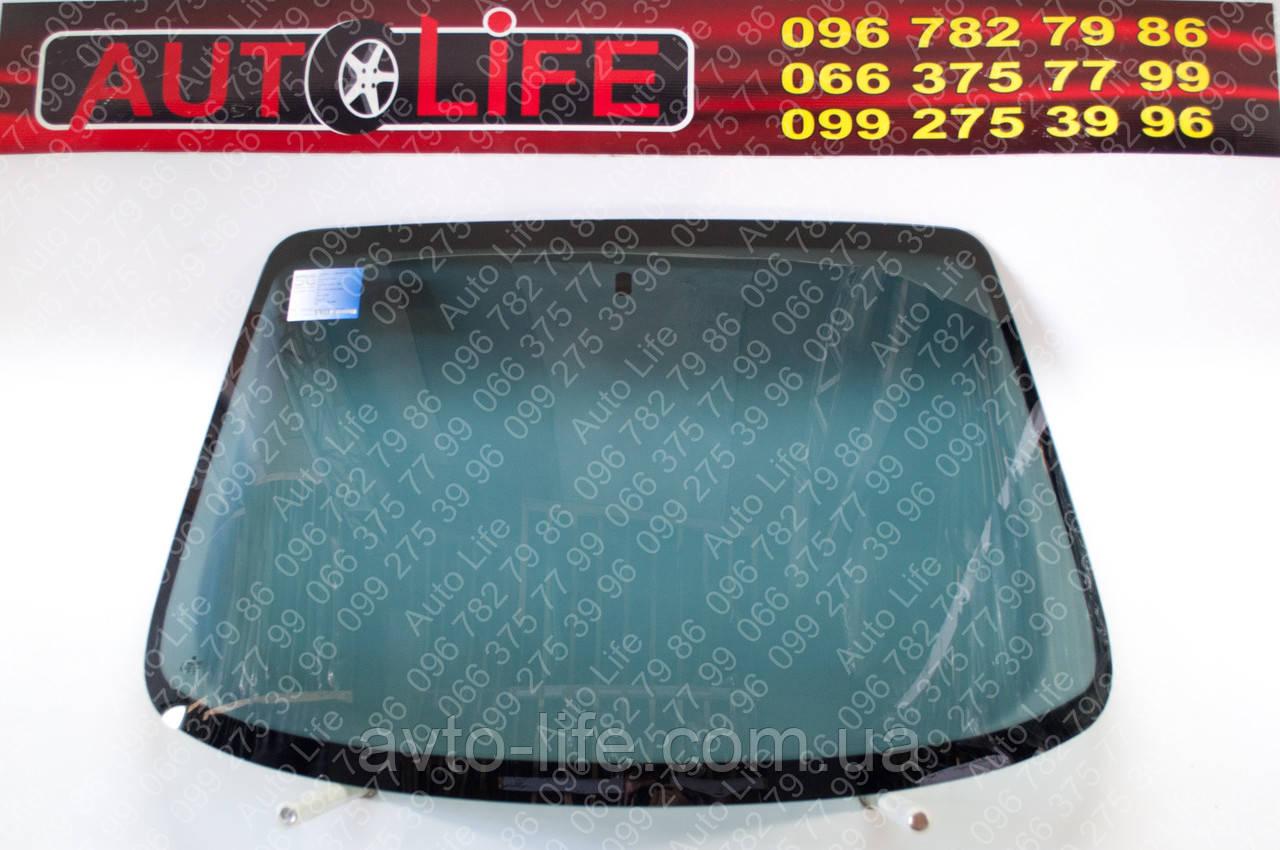 Лобовое стекло Daewoo Lanos тонированное (1997г. -) | Автостекло Део Ланос тонированное