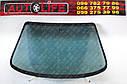 Лобовое стекло Daewoo Lanos тонированное (1997г. -) | Автостекло Део Ланос тонированное, фото 2