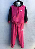 Спортивный костюм на девочку 1-5 лет