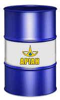 Масло трансмиссионное Ариан Осевое З (зимнее) (SAE 15W)