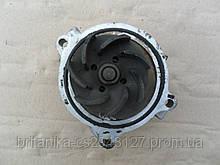 Водяная помпа Фольксваген ЛТ 2.5 бу Volkswagen LT