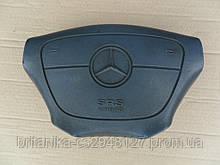 Подушка безопасности Мерседес Спринтер (2.3 d)