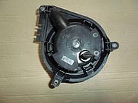 Моторчик печки Мерседес Вито 638 (2.3d), фото 1