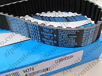 Ремень ГРМ Volkswagen T4 2.4D | 2.5TDI | DAYCO, фото 1