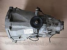 Коробка передач Фольксваген ЛТ 2.5 Volkswagen бу КПП