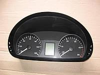 Щиток приборов Мерседес Спринтер 906, фото 1