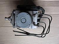 Блок ABS Мерседес Спринтер 906, фото 1