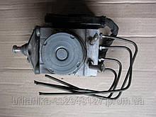 Блок ABS Мерседес Спринтер 906 бо Sprinter
