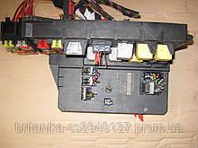 Блок SAM запобіжників Мерседес Спринтер Sprinter 906 бу