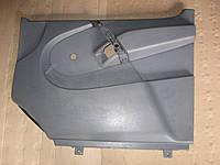 Карта дверная правая  Мерседес Спринтер 2.3d, фото 1