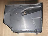 Карта дверная левая Мерседес Спринтер 2.3 d бу Sprinter, фото 4