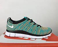 77a2a516 Мужские кроссовки Nike Free RN Motion Flyknit Red Реплика, цена 1 ...
