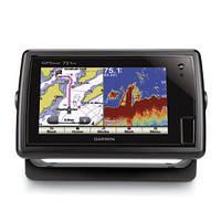 Картплоттер Garmin GPSMAP 721xs, фото 1
