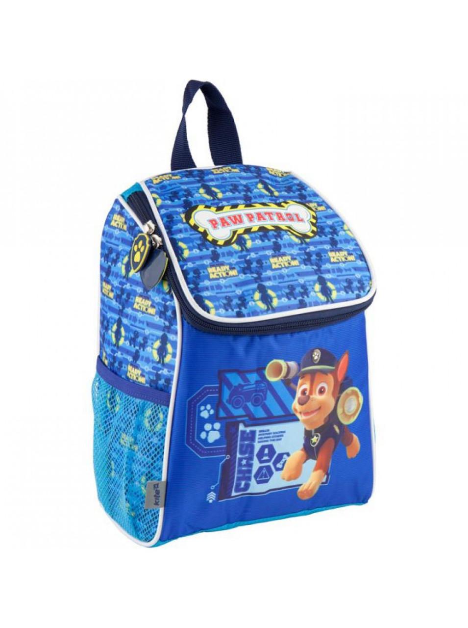 Рюкзак дошкольный PAW537XXS-2 Kite