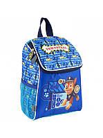 Рюкзак дошкольный PAW537XXS-2 Kite  , фото 1
