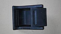 Ручка внутрен. на раздвижную дверь Мерседес Спринтер, фото 1