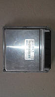 Компьютер  Мерседес Спринтер  2.2 cdi, фото 1