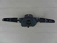 Гитара (подрулевой переключатель) Мерседес Спринтер, фото 1