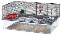 Клетка для мелких грызунов Ferplast Favola (60 x 36,5 x h 30 cm)